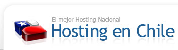 hostingenchile